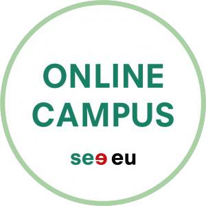 Logo_see-eu_Online_Campus_RGB-300x300