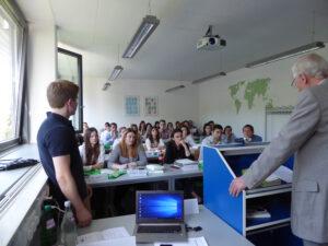 teaching-5