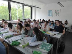 teaching-6