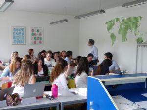 teaching-7